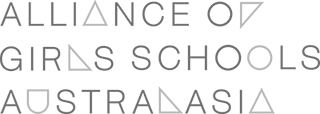 Alliance of Girls' Schools Australasia