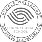 Visible Wellbeing