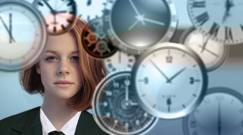 girl and clocks-2.jpg